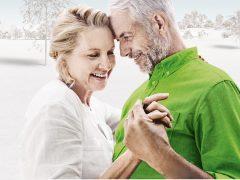 gehoorproblemen bij ouderen